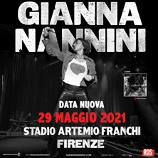 Gianna Nannini GOLD PACK