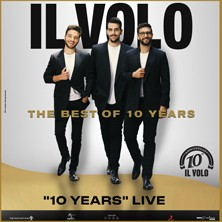Gold Package - Il Volo