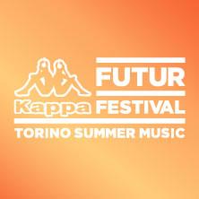Kappa FuturFestival 2020 - WEND PASS