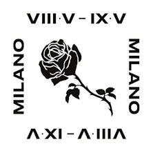 LIBERATO VIII - V