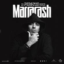 Biglietti Evento UPGRADE Package Marracash - FIRENZE