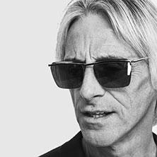 Biglietti Evento Paul Weller - FIRENZE