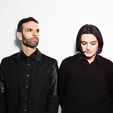 Placebo VIP GOLD PACK