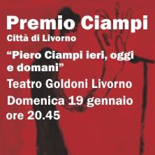 Premio Ciampi