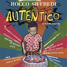 Autentico - Rocco Siffredi