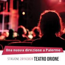 Io , Giacomo Puccini