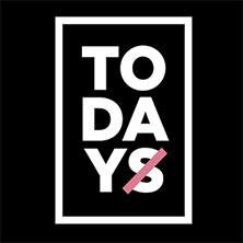 TODAYS Festival Day 1 Spazio211 Grace Jones + altri artisti