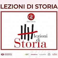 Biglietti Evento Lezioni di Storia Luciano Canfora - FIESOLE