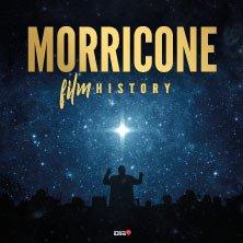 Biglietti Evento Morricone History - CAPANNORI