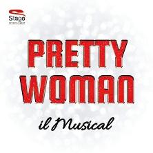 Pretty Woman - Il Musical