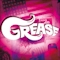 Grease - Il Musical