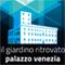 Ingresso Palazzo Venezia + Bach (Sieni)