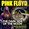 PINK FLOYD legend e Durga MC Broom - The Dark Side of the Moon