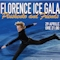 Florence Ice Gala - Plushenko and friends