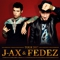 VIP PACKAGE: J-Ax e Fedez - Il Tour