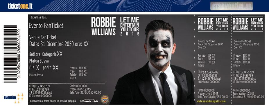 http://www.ticketone.it/obj/media/IT-eventim/teaser/fantickets/ft-robbie-williams-ES.jpg