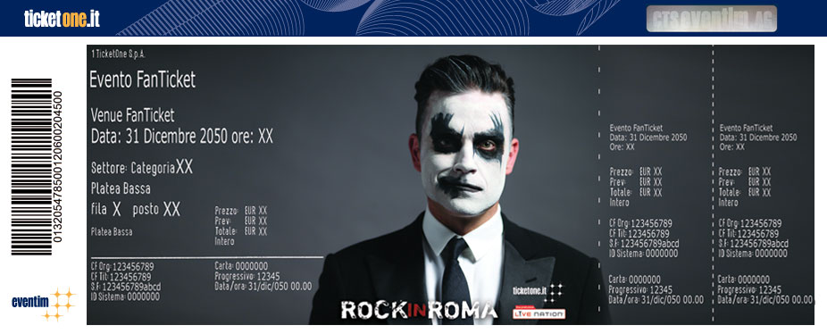 http://www.ticketone.it/obj/media/IT-eventim/teaser/fantickets/ft-robbie-williams-RM-ES.jpg