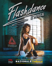 Flashdance - Il Musical