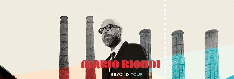 Mario_Biondi_teatro_verdi_Brindisi