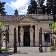 Teatro di Verdura PALERMO   TICKETONE
