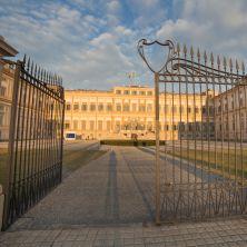 foto ticket Villa Reale Monza Cumulativo Tutto Incluso