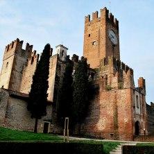 Trova un hotel vicino a Castello Scaligero a Villafranca ...